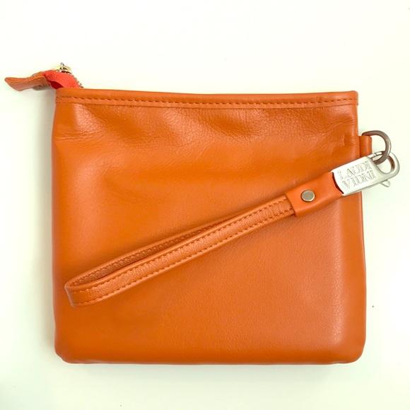 Everpurse Handbags - Laudi Vidni x Everpurse Wristlet